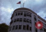 Image of United States Embassy Vietnam, 1965, second 9 stock footage video 65675041717