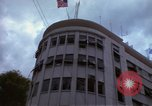 Image of United States Embassy Vietnam, 1965, second 10 stock footage video 65675041717