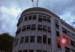 Image of United States Embassy Vietnam, 1965, second 11 stock footage video 65675041717