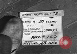 Image of Gun Turret United States USA, 1950, second 2 stock footage video 65675041719