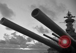 Image of Gun Turret United States USA, 1950, second 8 stock footage video 65675041720