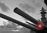 Image of Gun Turret United States USA, 1950, second 9 stock footage video 65675041720