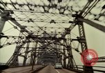 Image of Transportation and uses of electricity United States USA, 1967, second 12 stock footage video 65675041722