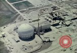 Image of nuclear plant United States USA, 1967, second 4 stock footage video 65675041729
