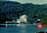 Image of nuclear plant United States USA, 1967, second 11 stock footage video 65675041729