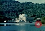 Image of nuclear plant United States USA, 1967, second 12 stock footage video 65675041729