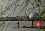 Image of nuclear plant United States USA, 1967, second 10 stock footage video 65675041730