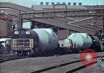 Image of Inland Steel Company Chicago Illinois USA, 1967, second 2 stock footage video 65675041732