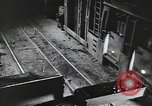 Image of steel production and kids in high school Youngstown Ohio USA, 1944, second 3 stock footage video 65675041737