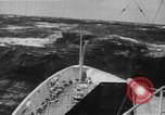 Image of United States Coast Guard Greenland, 1944, second 9 stock footage video 65675041742