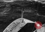 Image of United States Coast Guard Greenland, 1944, second 11 stock footage video 65675041742
