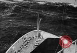 Image of United States Coast Guard Greenland, 1944, second 12 stock footage video 65675041742