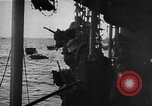 Image of Invasion of Normandy in World War II Normandy France, 1944, second 12 stock footage video 65675041747