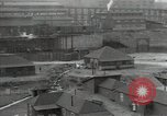 Image of mining villages United States USA, 1915, second 5 stock footage video 65675041756
