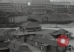 Image of mining villages United States USA, 1915, second 8 stock footage video 65675041756