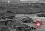 Image of mining villages United States USA, 1915, second 11 stock footage video 65675041756