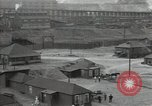 Image of mining villages United States USA, 1915, second 12 stock footage video 65675041756