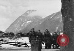 Image of German troops enter Kufstein Austria Kufstein Austria, 1938, second 7 stock footage video 65675041763