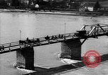 Image of German cavalry entering Passau, Austria Austria, 1938, second 2 stock footage video 65675041764