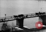 Image of German cavalry entering Passau, Austria Austria, 1938, second 5 stock footage video 65675041764