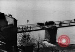 Image of German cavalry entering Passau, Austria Austria, 1938, second 6 stock footage video 65675041764