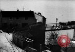 Image of German cavalry entering Passau, Austria Austria, 1938, second 8 stock footage video 65675041764