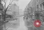 Image of German bombing Warsaw Poland, 1939, second 1 stock footage video 65675041770
