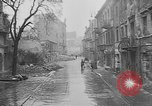 Image of German bombing Warsaw Poland, 1939, second 2 stock footage video 65675041770
