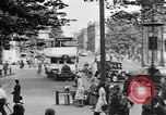 Image of streetcars Berlin Germany, 1932, second 2 stock footage video 65675041777