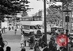 Image of streetcars Berlin Germany, 1932, second 3 stock footage video 65675041777