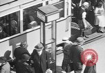 Image of streetcars Berlin Germany, 1932, second 7 stock footage video 65675041777