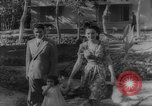 Image of Reza Shah Pahlavi Iran, 1943, second 8 stock footage video 65675041816