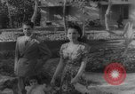 Image of Reza Shah Pahlavi Iran, 1943, second 9 stock footage video 65675041816