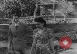 Image of Reza Shah Pahlavi Iran, 1943, second 10 stock footage video 65675041816