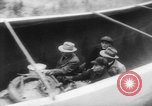 Image of Irrigation Engineers United States USA, 1943, second 12 stock footage video 65675041818