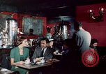 Image of New York City theaters and food New York City USA, 1956, second 10 stock footage video 65675041847