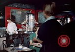 Image of New York City theaters and food New York City USA, 1956, second 12 stock footage video 65675041847