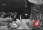 Image of Night Club New York City USA, 1950, second 12 stock footage video 65675041855