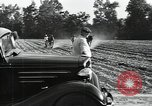 Image of Negro workers North Carolina United States USA, 1934, second 2 stock footage video 65675041858