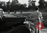Image of Negro workers North Carolina United States USA, 1934, second 11 stock footage video 65675041858
