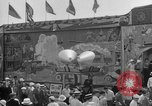 Image of Century of Progress Exposition Chicago Illinois USA, 1933, second 1 stock footage video 65675041865