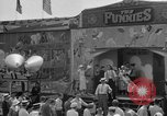Image of Century of Progress Exposition Chicago Illinois USA, 1933, second 7 stock footage video 65675041865