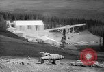Image of Molybdenum mines Canada, 1965, second 11 stock footage video 65675041875
