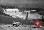 Image of Molybdenum mines Canada, 1965, second 12 stock footage video 65675041875