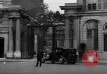 Image of Place Beauvau and Paris railway station Paris France, 1934, second 11 stock footage video 65675041879