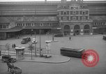 Image of Hotel Morot Dijon France, 1934, second 2 stock footage video 65675041881