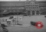 Image of Hotel Morot Dijon France, 1934, second 3 stock footage video 65675041881