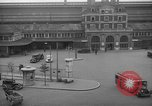 Image of Hotel Morot Dijon France, 1934, second 4 stock footage video 65675041881