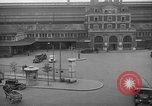 Image of Hotel Morot Dijon France, 1934, second 5 stock footage video 65675041881