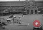 Image of Hotel Morot Dijon France, 1934, second 6 stock footage video 65675041881